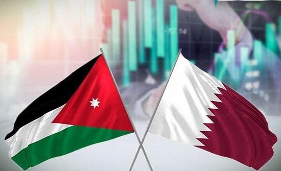 الشمالي : تعيين 5 آلاف أردني في قطر من أصل 20 ألف