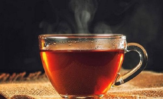 مصر :  شاب يقتل والدته بسبب كوب شاي