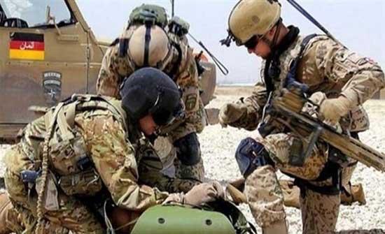 انتهت المهمة.. ألمانيا تعلن سحب آخر جنودها من أفغانستان