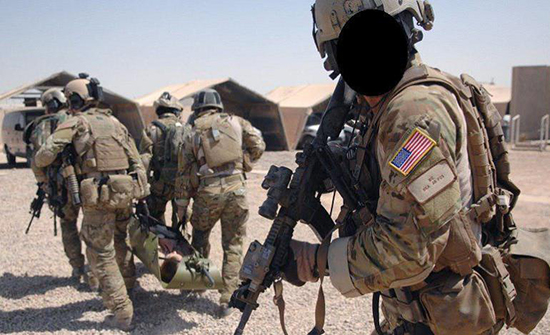 مسؤولون: ترامب قد يسحب القوات من الصومال