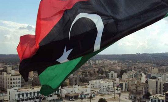 بدء صرف مستحقات المستشفيات على المرضى الليبيين