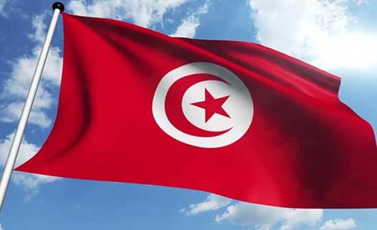 """""""النهضة"""" محذرة من وثيقة """"الانقلاب"""" بتونس: نصيحة مسمومة"""