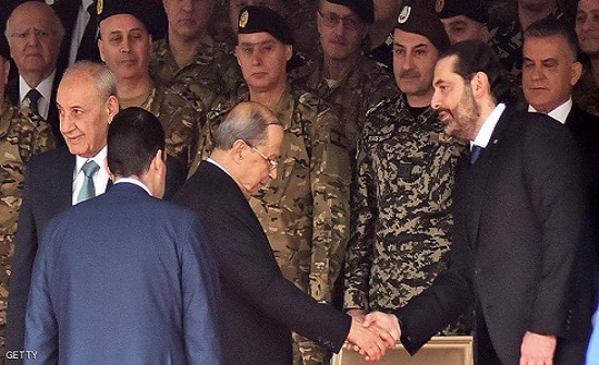 """لبنان.. """"تلكؤ جديد"""" في تكليف رئيس حكومة"""