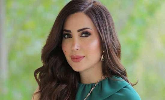 نسرين طافش تتحدث عن المساكنة وتصف المجتمع العربي بالمتناقض .. بالفيديو