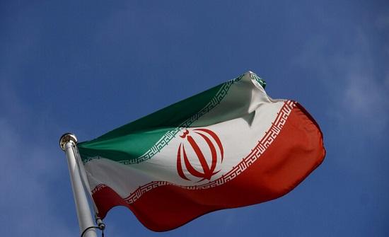 محادثات صعبة.. طهران ترفض رفع العقوبات تدريجياً
