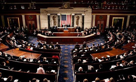 11 نائبا بالشيوخ الأمريكي يعلنون نيتهم الاعتراض على فوز بايدن