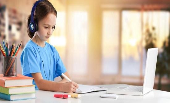 المدارس الخاصة : اعتبار القطاع من الأكثر تضررا خطوة إيجابية