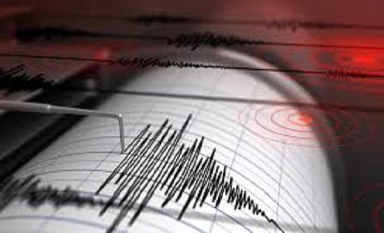 اليابان: تسجيل هزة زلزالية بقوة 4 درجات في طوكيو
