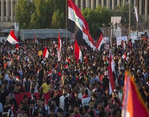 """العراق.. ارتفاع عدد قتلى """"اعتصام البصرة"""""""