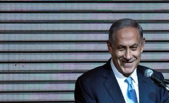 تقرير: السلطة الفلسطينية تبعث رسالة تهديد لإسرائيل