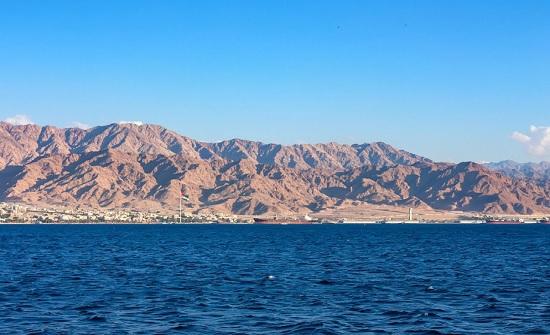 %64 متوسط نسبة إشغال فنادق البحر الميت و72% في العقبة