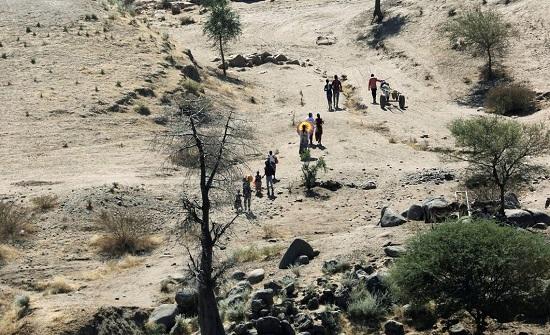 """أزمة تيغراي.. """"إثيوبيا"""" قوات إريتريا ستغادر قريباً"""