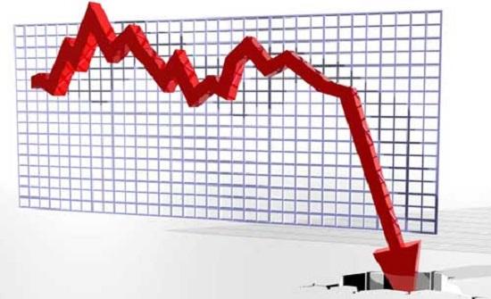 الإحصاءات العامة:3.9% انخفاض الرقم القياسي لأسعار المنتجين الصناعيين