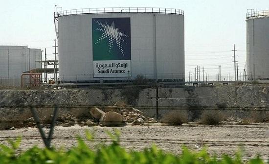 الإمارات: ننتظر نتائج التحقيق في هجمات أرامكو