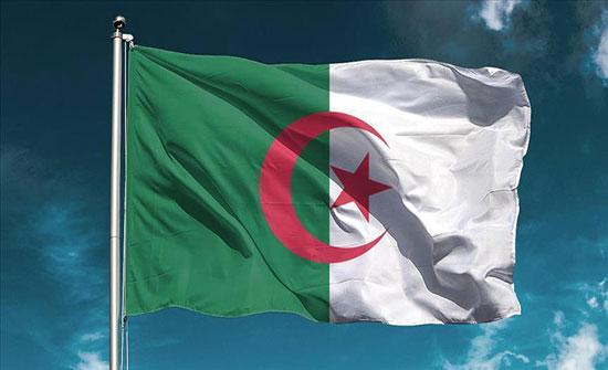بعد ترشح بوتفليقة.. الجزائر تتجه نحو انتخابات طبق الأصل لنسخة 2014