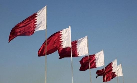 قطر: 214 إصابة جديدة بكورونا