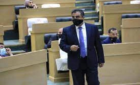 الشعب النيابية: الأردن سيبقى المدافع عن قضايا أمته العربية والإسلامية