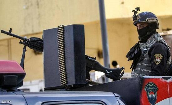 هجوم جديدة لداعش في العراق.. وسقوط قتلى