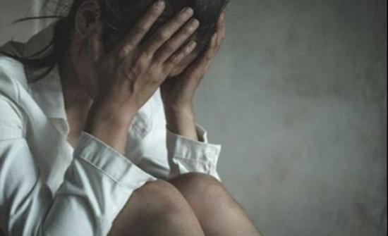 والدة فتاة المعادي تكشف تفاصيل الاعتداء على ابنتها