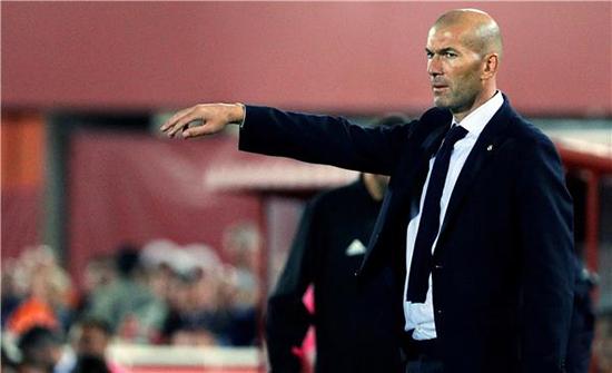 مورينيو وأليجري ينتظران سقوط ريال مدريد