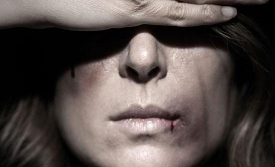 تقرير أممي : زيادة العنف ضد النساء في المنطقة العربية خلال أزمة كورونا
