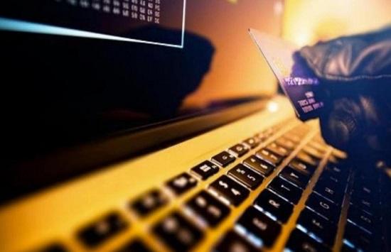 الأمن يحذر من اسلوب احتيالي مالي إلكتروني جديد