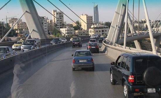 الأردن : توقع ارتفاع أعداد السياح إلى 5 ملايين