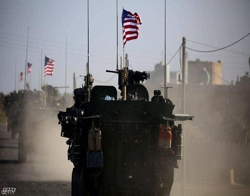 البنتاغون يعلن موقفه من المشاركة في المنطقة الآمنة بسوريا