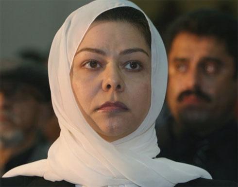 60 مطلوبا للعراق.. حضرت رغد صدام و غاب البغدادي (صور)
