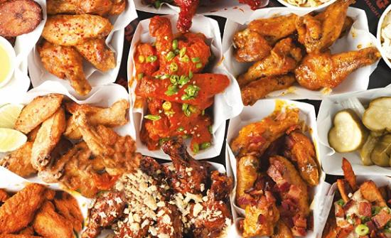 9 أشياء عليك فعلها بعد تناول وجبة دسمة