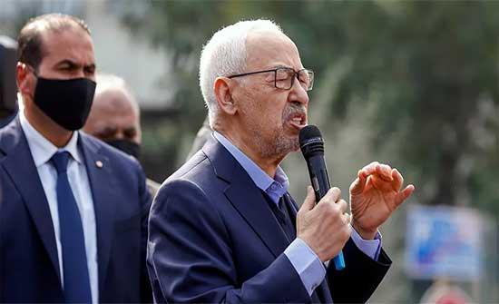 الاتحاد التونسي للشغل معلقا على دعوة حركة النهضة للحوار: لم يعد له معنى