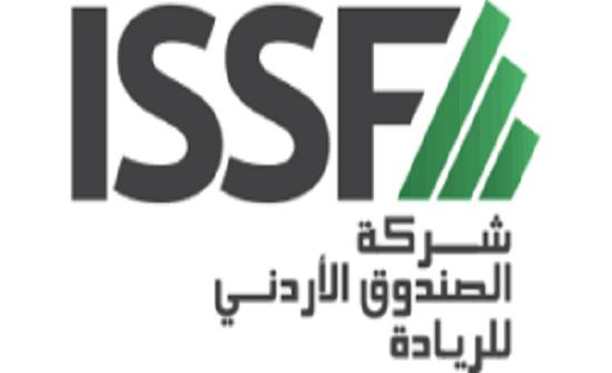 الأردني للريادة يدعم أويسس بـ 250 الف دولار