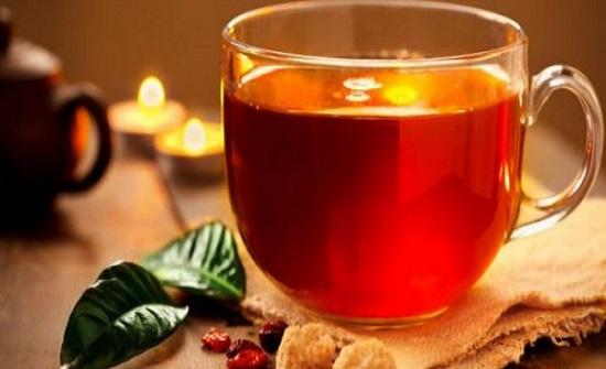 ماذا يحدث لأجسامنا عند شرب الشاي في الشتاء ؟