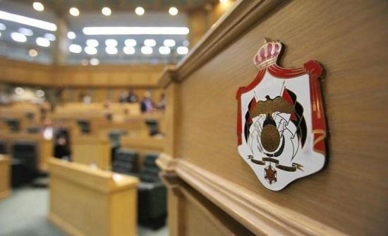 مجلس النواب يرفض المساس بمكانة ومنزلة الملك