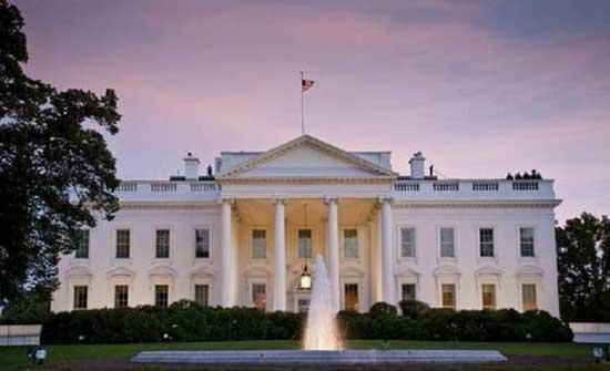 البيت الأبيض: بايدن سيطلع على سجلات ترامب المتعلقة بأحداث الـ6 من يناير