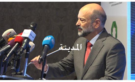 شاهد  : التسجيل الكامل لوقائع المنتدى الاقتصادي الاردني الثاني في البحر الميت ( 9 فيديوهات وقائمة صور  )