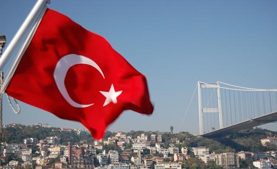 تركيا تخفض رسوم 22 سلعة أميركية إلى النصف