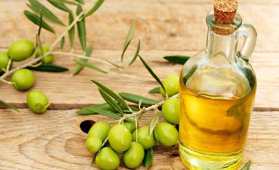 الجمعية الأردنية لمصدري منتجات الزيتون تحذر من مخاطر الزيت المهرب