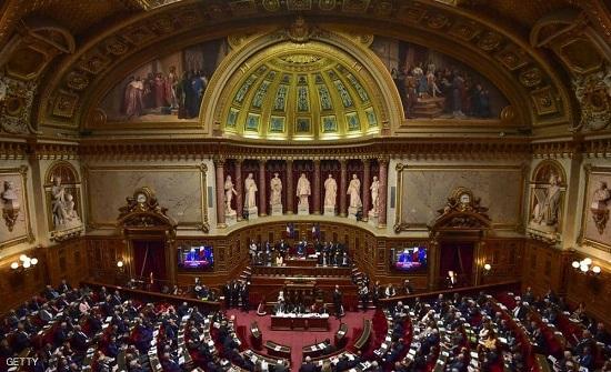 يمين الوسط يحتفظ بالأغلبية في مجلس الشيوخ الفرنسي