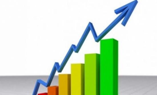 ارتفاع العجز التجاري لنهاية شهر أيار بنسبة 4ر30 بالمئة