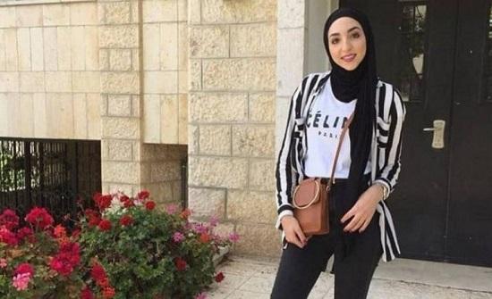 القضاء الفلسطيني يبدأ محاكمة قتلة إسراء غريب الاثنين