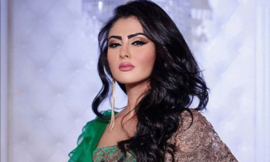 مريم حسين تعلن لأول مرة: أنا عشقانة.. وتوجه رسالة لأصالة