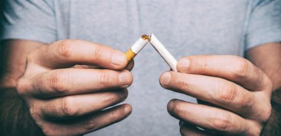 نصائح مهمة لمن يرغب بترك التدخين