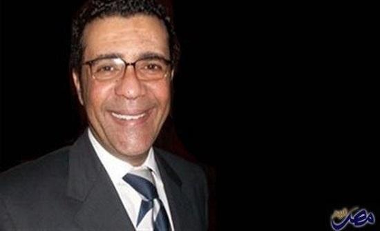 تعرض فنان مصري شهير للتحرش