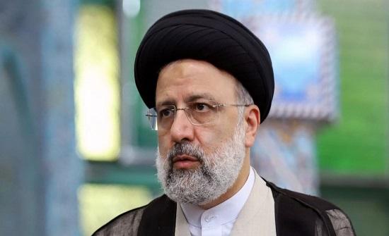 3 تحديات تواجه رئيس إيران الجديد.. اقتصاد منهك وبنوك معزولة