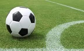 فريق 6 يارد يضمن لقب دوري الناشئات لكرة القدم