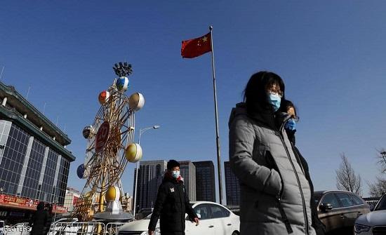 روسيا: إعداد مشاريع مشتركة مع الصين بقيمة 150 مليار دولار