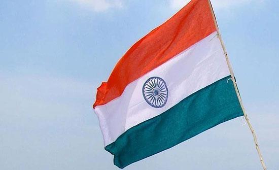 الهند: 650 وفاة و53 ألف إصابة جديدة بكورونا