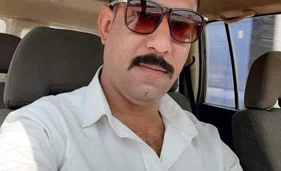 اغتيال ضابط عراقي مكلف بتوقيف المتهمين بالفساد