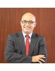 الجامعة الأردنية تنهض بفرع العقبة